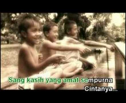 Ella Dunia Batinku