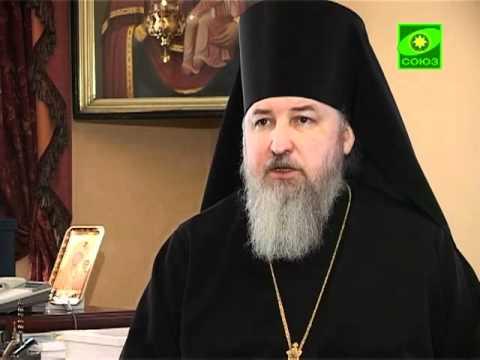 Православные знакомства - Православная Социальная Сеть