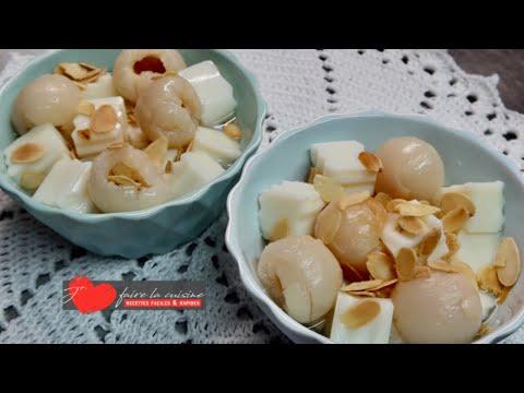 ♥︎-dessert-vietnamien-chè-khuc-bach-(recette-facile)-♥︎-chez-nguyen-♥︎-i-like-cooking-♥︎