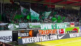 Greuther Furth Fans (1)