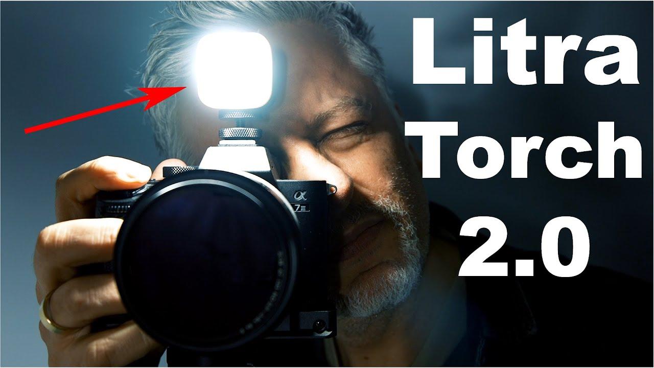 Fotozubehör und Kamerazubehör günstig kaufen  Enjoyyourcamera