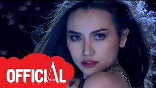 Sĩ Thanh - Boy You Know (Anh Có Biết) [MV OFFICIAL]