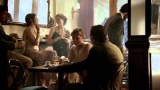 Teresa Wilms Montt - Película completa - Cine Chileno.