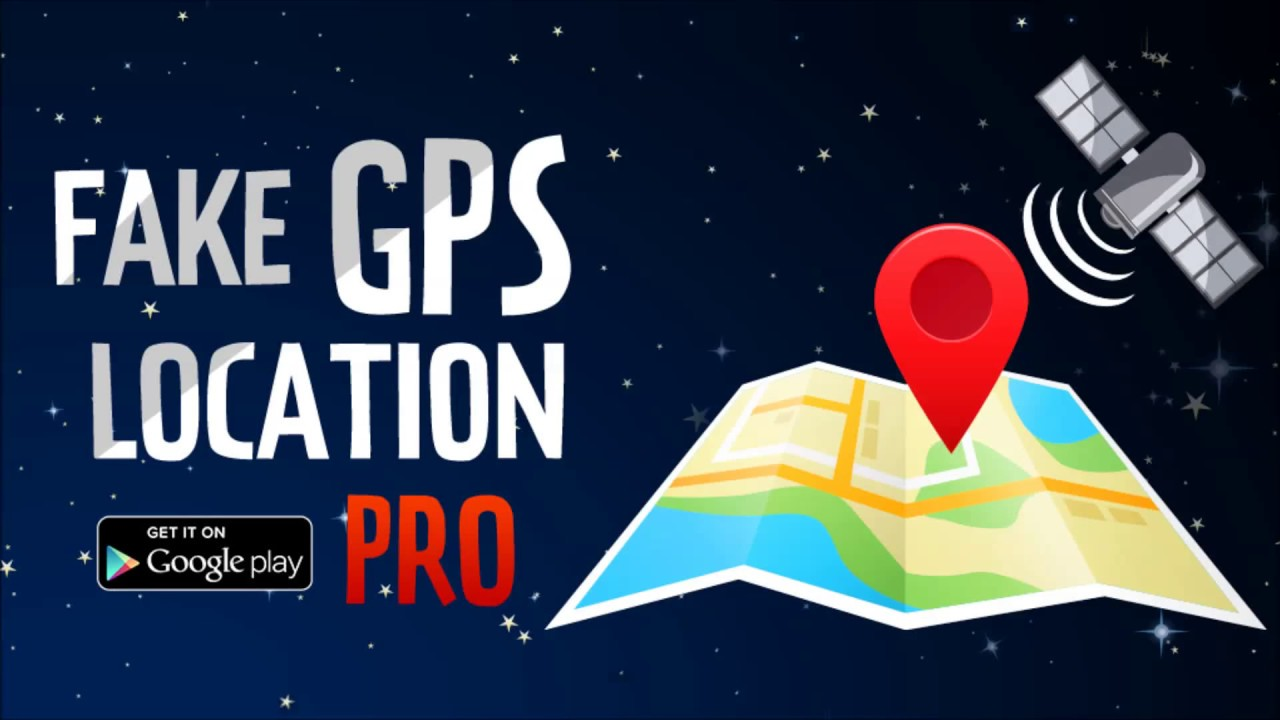 download fake gps location pro apk
