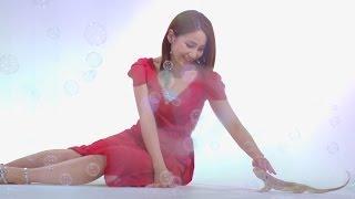 2015年5月6日発売の9枚目のシングル「花」 第二楽章〜アネモネの恋〜の...