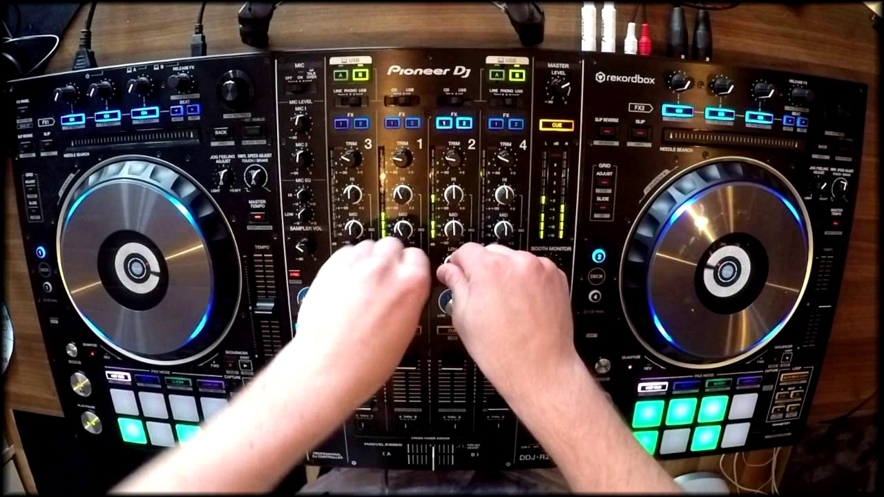 Download One Call Away Charlie Puth Remix Dj Party