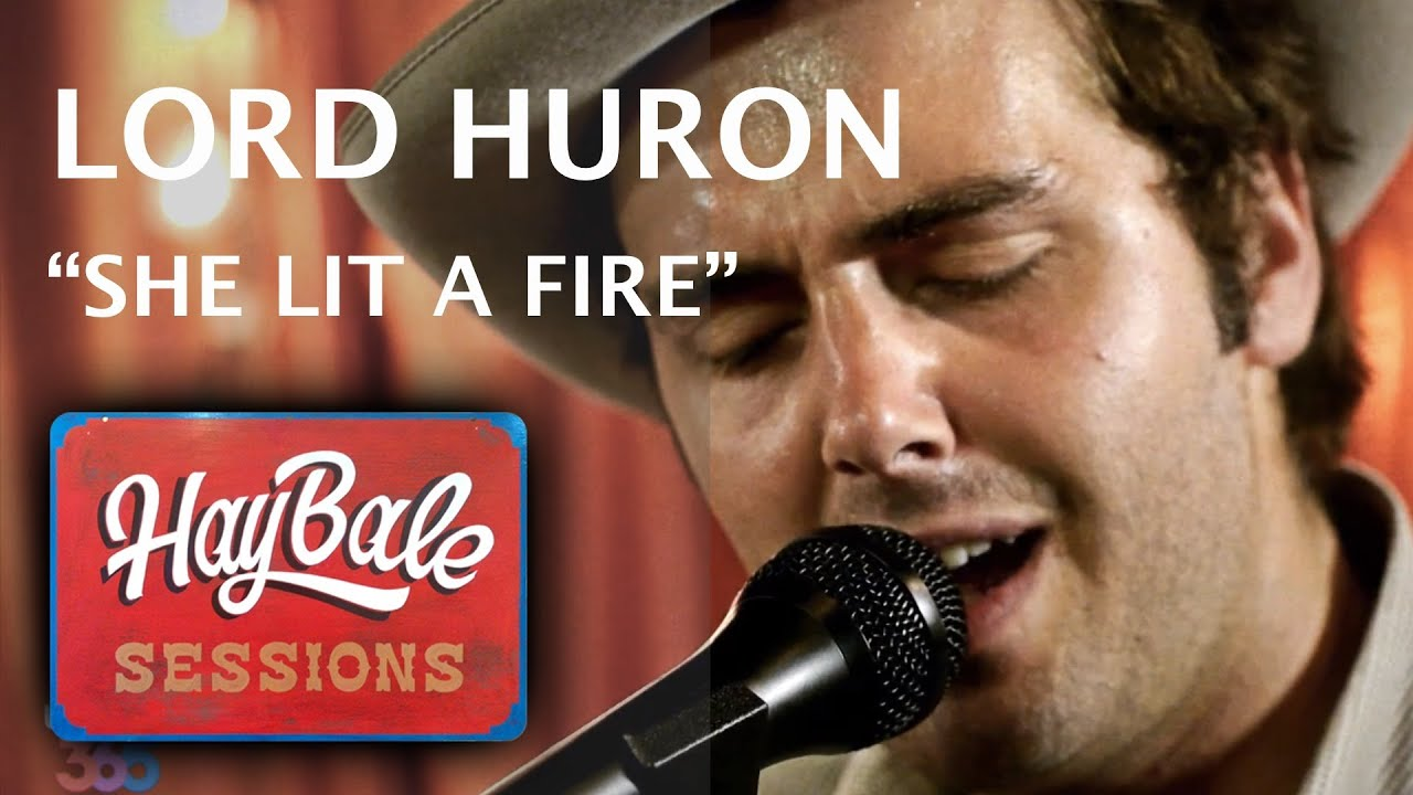 lord-huron-she-lit-a-fire-hay-bale-sessions-bonnaroo365-bonnaroo