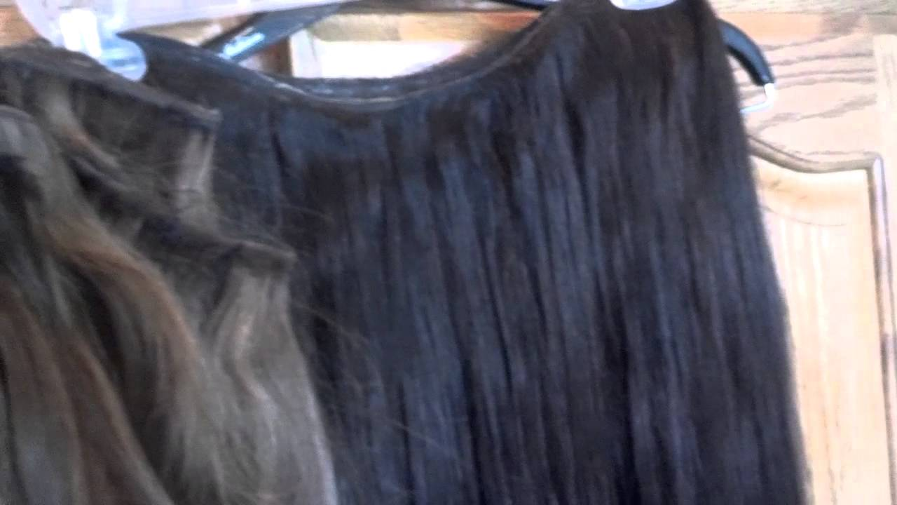 Omaha Hair Extensions By Tomeka 4024909626 Youtube