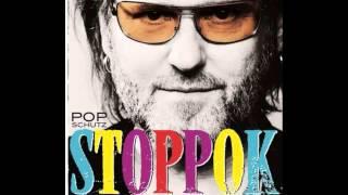 Stoppok - Ganz egal was auf der Fahne steht