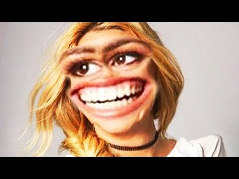 Lele Pons is Not Relatable