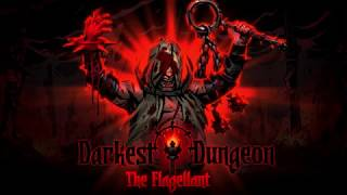 Darkest Dungeon: The Crimson Court - The Flagellant