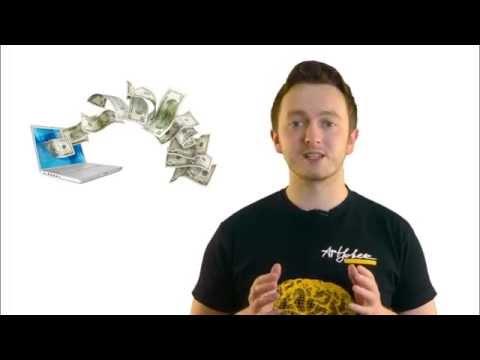 видео: Создание интернет-магазина. 5 глобальных ошибок заказчиков