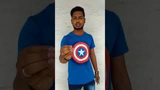 Hussain Shaik fires on #Sri_Reddy from #Nellore | Sri Reddy | | Pawan kalyan | | Janasena | | Pspk |