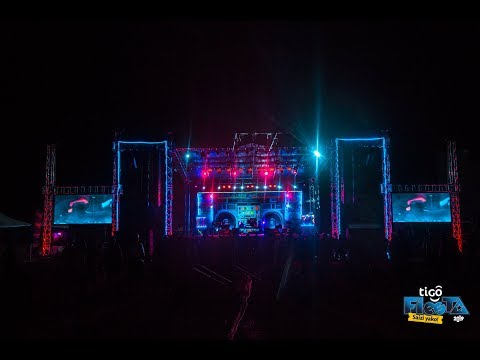 Live:Tigo Fiesta 2019 Arusha / Saizi Yako / Levels Baby