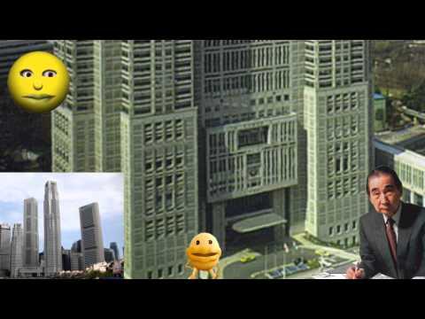 Русалочка (мультфильм, 1989) — Википедия