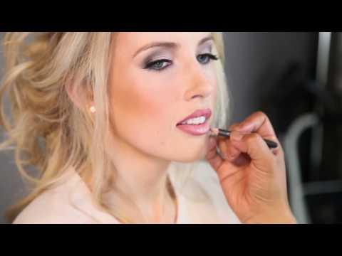 wedding-hair-&-makeup-trial!!- -wedding-wednesday-ep.-19