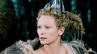 Top 10 Movie Queens