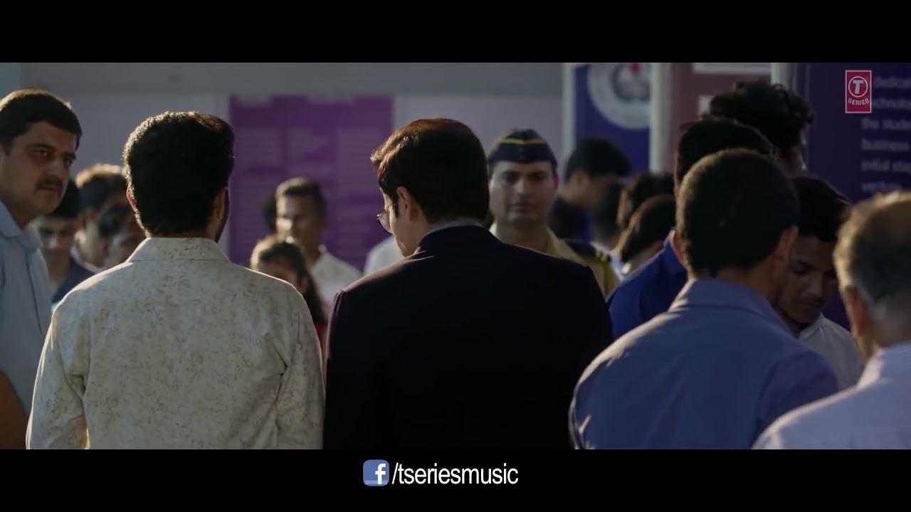 Dil Me Ho Tum - (Armaan  Malik , Emraan Hashmi) Whatspp status video