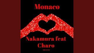 Monaco (feat. Charo)