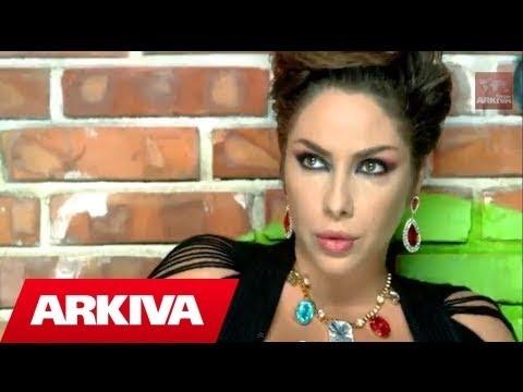 Ingrit Gjoni ft. Gjeto Luca - Hajde Sonte (Official Video HD)