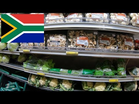exploring-a-grocery-store-in-south-africa.(wow-look-at-these-prices)