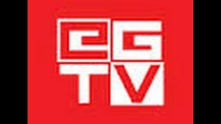 roblox EthanGamerTV / EGTV EthanGamerTV / EGTV ep 3 don t forget to sub him