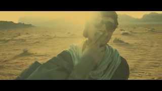 Смотреть клип Natan - Аллилуйя
