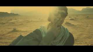 Natan - Аллилуйя ( новый клип, HD 2013 )