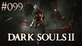Dark Souls 2 ►Let