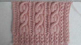 FISTIKLI BURGULAR🧿 ÖRGÜ YELEK MODELİ YAPIMI👕🧶🧵ÖRGÜMODELİ Knitting Knit МОДЕЛЬВЯЗАННЯ