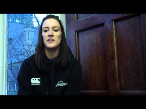 Popular Newcastle University & Northumbria University videos