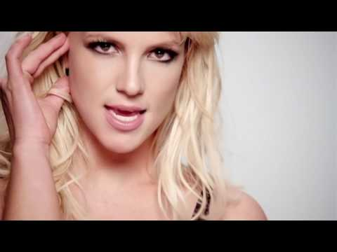 Britney Spears -3 ( Director's cut )