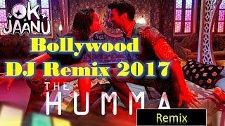 DJ Remix Hamma Hamma 2017 latest version Mash up