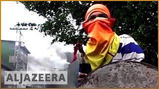 🇻🇪 Venezuela before Maduro