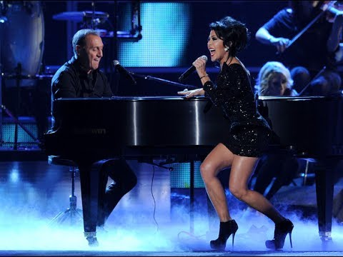Tan Solo Tú - Franco De Vita & Alejandra Guzmán