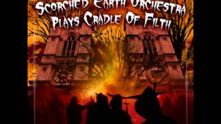 Nymphetamine (Overdose) - The Scorched Earth Orchestra Plays Cradle of Filth