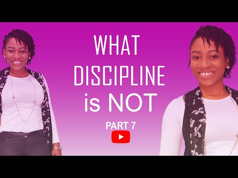 Why Shaming Your Kids Isn't Effective Discipline