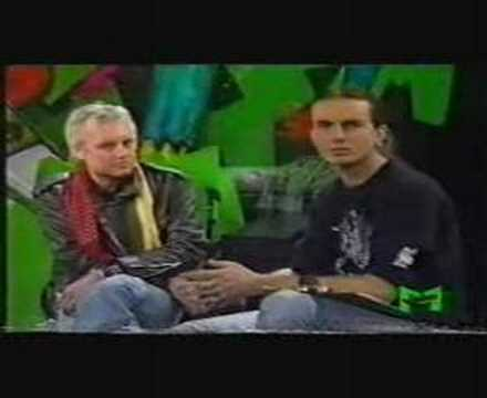 Roger Taylor and Spike Edney interview Part 3