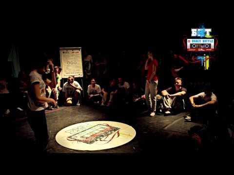 Танцевальные школы в Химках с адресами, отзывами и фото