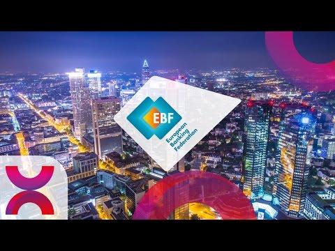 EBF (European Banking Federation) / New Identity