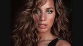 Time Heals Broken Hearts - Leona Lewis (New Demo 2010)