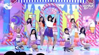"""Download Lagu [MIRRORED+SLOW] TWICE- """"WHAT IS LOVE?"""" CHOREOGRAPHY Mp3"""