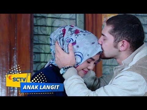 Highlight Anak Langit - Episode 914
