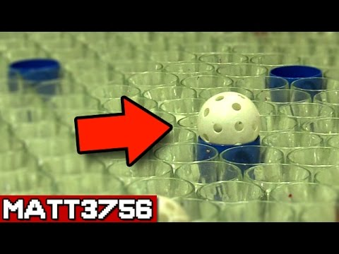 Winning Impossible Carnival Games! | How to Win Game Tricks Wins Master