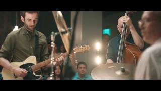 Julian Lage - I'll Be Seeing You (Live in Los Angeles)
