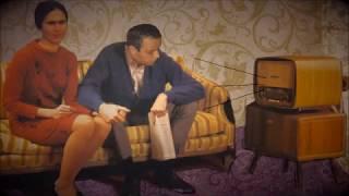 Animation 5 for theatrical play 'HOW MANY BUSHELS AM I WORTH  by Bena Shklyanoy and Kevin Olson
