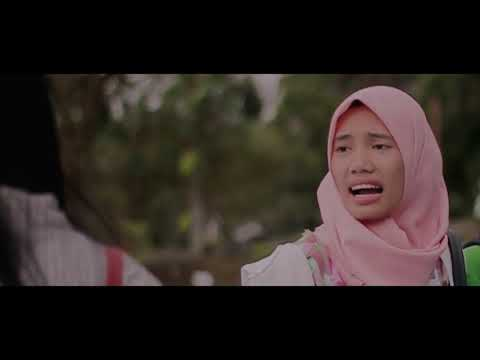 Short Movie- MINOR  ..... By : LINEART PRODUCTION