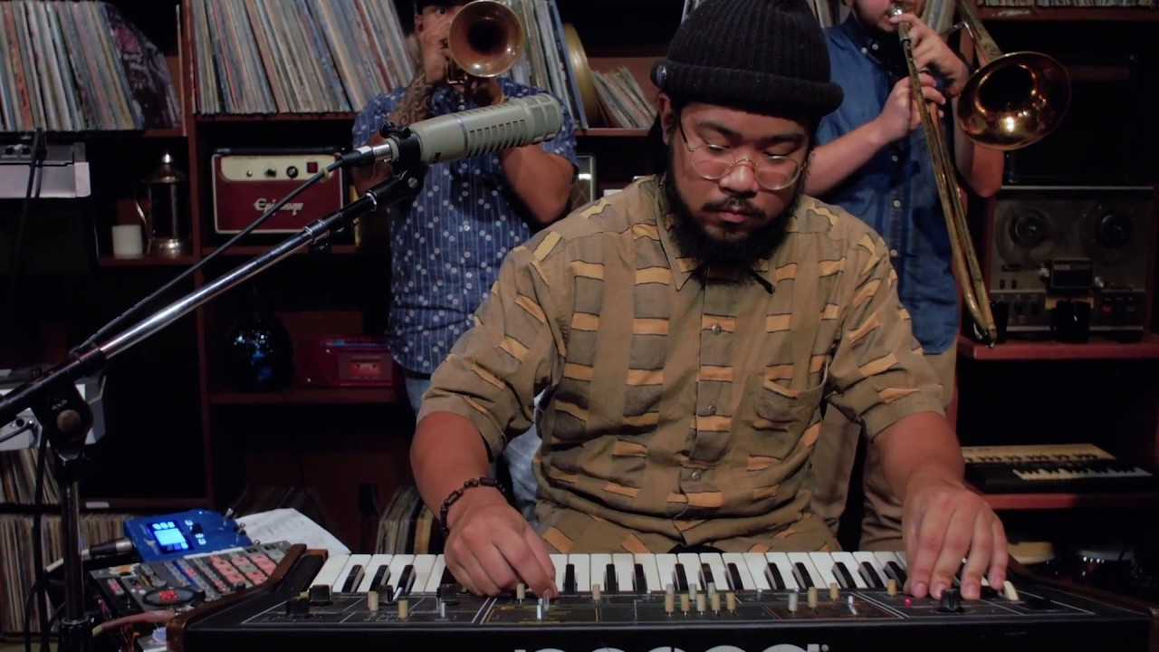 mndsgn-lather-live-at-red-gate-stones-throw
