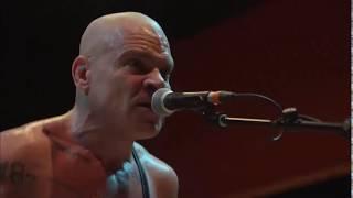 """CroMags - """"Apocalypse Now"""" (Live In NYC PROSHOT 3/15/2020 Coronavirus Live Stream)"""