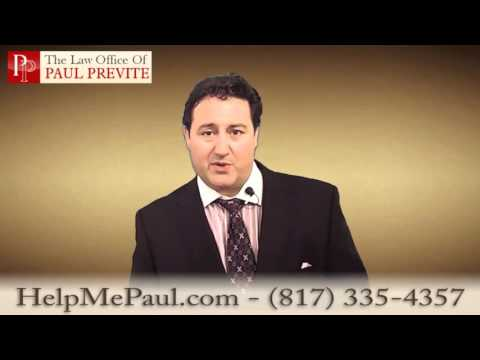 law-offices-of-paul-previte---forth-worth-texas-bail-bonds-attorney
